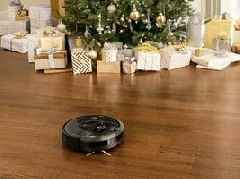 Roomba's early Cyber Monday deals are here — the best deals include $250 off the well-reviewed 960 model