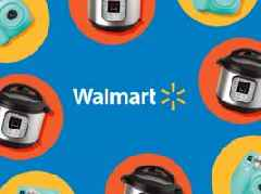 Walmart's Cyber Monday deals have started — here are the best early deals