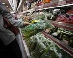 UK online supermarket Ocado strikes AI deal in Japan