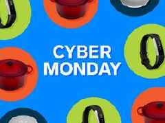 Best Nintendo Switch deals for Cyber Monday 2019 — save on the Switch and Switch Lite consoles, games, and accessories