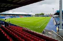 Ross County vs Celtic LIVE score and goal updates from the Premiership clash at Global Energy Stadium