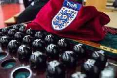 FA Cup third round draw ball numbers in full as Arsenal and Man Utd discover fate