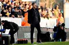 Plymouth Argyle boss Ryan Lowe says they should have had more penalties in Bristol Rovers draw