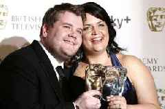 Ruth Jones reveals real reason Gavin and Stacey Christmas special with James Corden was 'strange'
