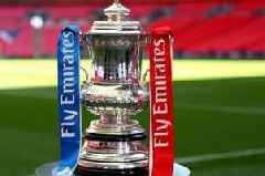 FA Cup Third Round draw: Live updates as third round fixtures are announced