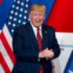 Trump impeachment report coming ahead of landmark hearing