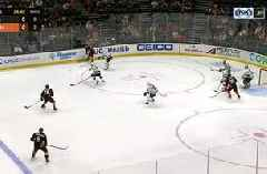 HIGHLIGHTS: Ducks take Freeway Faceoff 4-2 over the Kings