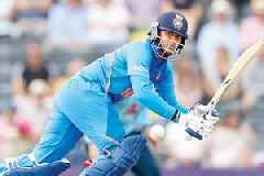 Mumbai trio part of U-19 squad for World Cup title defence