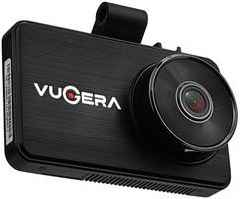 VUGERA, Korea's Best Dash Cam Will Be Released in North America in the 2nd Quarter of 2020