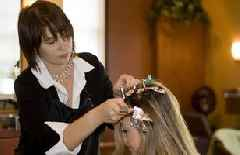 Permanent hair dyes linked to higher breast cancer risk