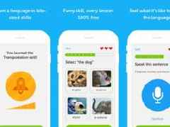 Language-learning app Duolingo is now valued at more than $1 billion after an investment from Google's parent company (GOOG, GOOGL)