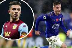What Leicester City should know about Jack Grealish - and how he stacks up against James Maddison