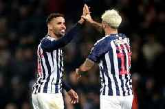 Is West Brom v Swansea City on TV? Channel details, kick-off time and match odds