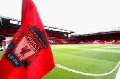 Club make contact with Liverpool over Aston Villa transfer target - reports