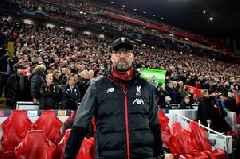 'Shouldn't bother turning up' - Liverpool fans baffled by Jurgen Klopp's Aston Villa decision