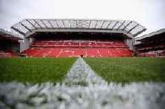 'You free, Crouchie?' - Liverpool hero makes brilliant Aston Villa suggestion