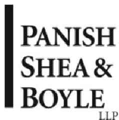 Panish Shea & Boyle LLP Obtains $21.5 Million Jury Verdict for Motorcyclist Catastrophically Injured in Vehicle Collision on 405 Freeway