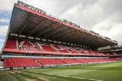 'Make sense' - Nottingham Forest sent transfer message over star's future