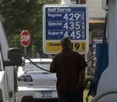 OPEC nears deal to reduce output target