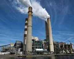 Banks gave $745 billion to groups planning new coal power plants: NGOs