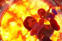 'Playmobil: The Movie' Review: Feature-Length Toy Commercial Lacks Wit and Heart