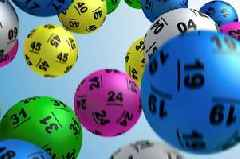 Lotto results live: Winning National Lottery numbers for Saturday December 7 draw