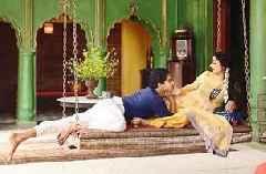 Randeep Hooda ousted from Suitable Boy set