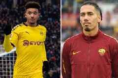 Transfer News Live - Arsenal chasing Man Utd reject, Man City out of £100m race