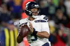 Russell Wilson MVP chances over insist NFL fans after QB 'outplayed' by Jared Goff
