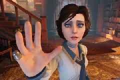 2K launches new studio focused on the next BioShock