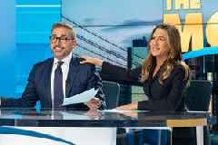 The Morning Show earns Apple its first Golden Globe nominations