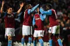 'Where's the pen?' - Aston Villa favourite lifts the lid on Liverpool transfer snub