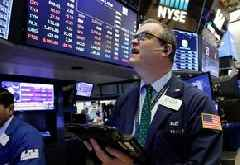 Asian stocks pulled higher by Wall St jobs rally but China caution prevails