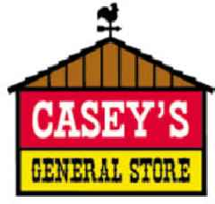 Casey's Continues Strong Performance In Second Quarter