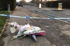 Loughton Willingale Road: Inquest opens for 12-year-old boy killed in horror crash outside Debden Park High School