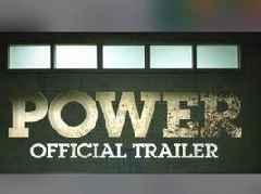 POWER Announces Release Date For Season 6 Mid-Season Trailer