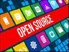Devs: Open Source Is Growing Despite Challenges