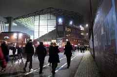 'It will pay off' - Aston Villa fans mixed over latest transfer report