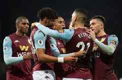 Predicted - the five games that could make or break Aston Villa's Premier League return