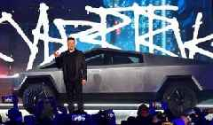 Why the Cybertruck is a breakthrough for Tesla and designer Franz von Holzhausen (TSLA)