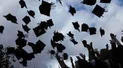 University Of Phoenix To Cancel Student Loan Debt In Settlement