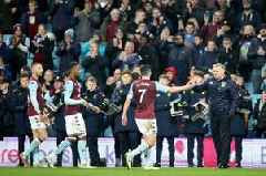 'Hang on a minute' - Our passionate Aston Villa message to critics hammering players