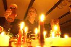 Hundreds of Devon homes hit by power cuts - live updates
