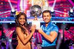 Strictly Come Dancing final 2019 ratings revealed by BBC One