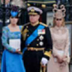 Epstein victim and Prince Andrew accuser Virginia Giuffre's message to Princesses Beatrice and Eugenie