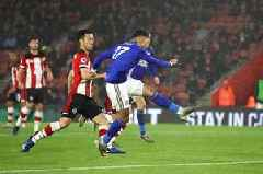 How Leicester City and frontman can make Premier League history against Southampton