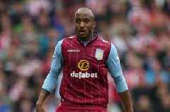 'Sent us down' - Aston Villa fans hit back at Fabian Delph 'wanted to stay' claims