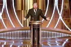 Golden Globes 2021 hosts announced after Ricky Gervais controversy