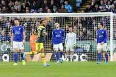 Leicester City transfer news live - Manchester United defender linked, Aston Villa target striker