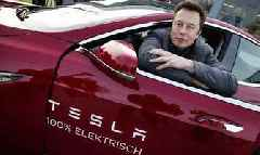 Tesla CEO Elon Musk may launch a car that talks to you